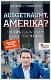 Ausgeträumt, Amerika? (eBook, ePUB)