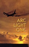 ARC Light One (eBook, ePUB)