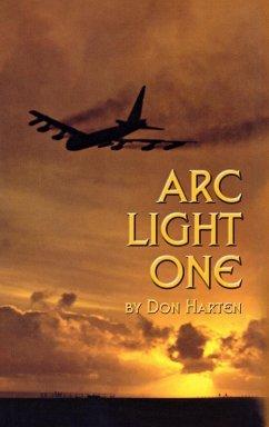 ARC Light One (eBook, ePUB) - Harten, Don