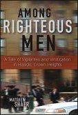 Among Righteous Men (eBook, ePUB)