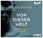 Von dieser Welt, 5 Audio-CDs