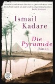 Die Pyramide (eBook, ePUB)