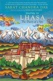 Journey to Lhasa (eBook, ePUB)
