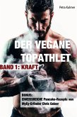 Der vegane Topathlet (eBook, ePUB)
