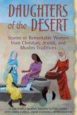 Daughters of the Desert (eBook, ePUB)