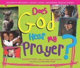 Does God Hear My Prayer? (eBook, ePUB)
