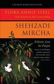 Shehzadi Mircha (eBook, ePUB)