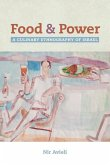 Food and Power (eBook, ePUB)