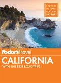 Fodor's California (eBook, ePUB)