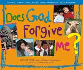 Does God Forgive Me? (eBook, ePUB)