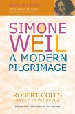 Simone Weil (eBook, ePUB)