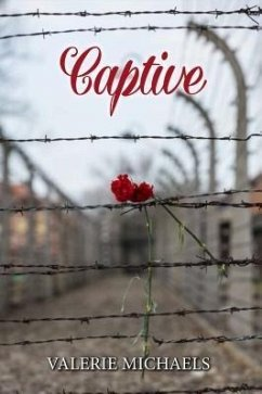 Captive (eBook, ePUB) - Michaels, Valerie