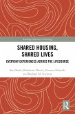 Shared Housing, Shared Lives (eBook, ePUB)