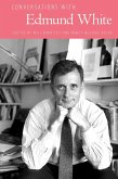 Conversations with Edmund White (eBook, ePUB)