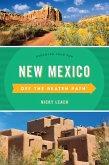 New Mexico Off the Beaten Path® (eBook, ePUB)