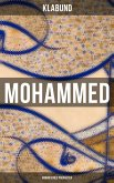 Mohammed: Roman eines Propheten (eBook, ePUB)