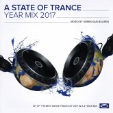 A State Of Trance Yearmix 2017
