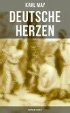 Deutsche Herzen - Deutsche Helden (eBook, ePUB)
