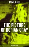 The Picture of Dorian Gray (Collector's Edition) (eBook, ePUB)
