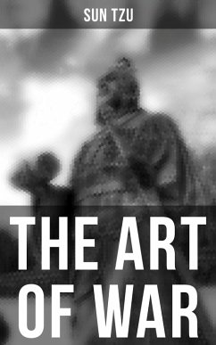 9788027231287 - Tzu, Sun: THE ART OF WAR (eBook, ePUB) - Kniha