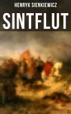 Sintflut (eBook, ePUB)