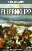 Ellernklipp: Nach einem Harzer Kirchenbuch (eBook, ePUB)