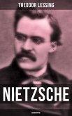 Nietzsche: Biographie (eBook, ePUB)