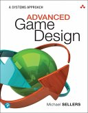Advanced Game Design (eBook, PDF)