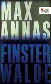 Finsterwalde (eBook, ePUB)
