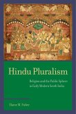 Hindu Pluralism (eBook, ePUB)