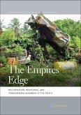 The Empires' Edge (eBook, ePUB)