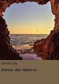 Diener des Meeres (eBook, ePUB)
