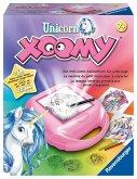 XOOMY® Unicorn