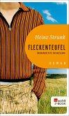 Fleckenteufel (eBook, ePUB)