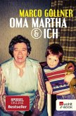 Oma Martha & ich (eBook, ePUB)