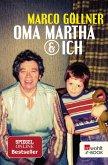Oma Martha & ich (eBook, ePUB)