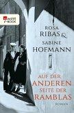 Auf der anderen Seite der Ramblas / Ana Martí Bd.3 (eBook, ePUB)