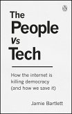 The People Vs Tech (eBook, ePUB)