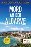 Mord an der Algarve / Anabela Silva ermittelt Bd.1 (eBook, ePUB)