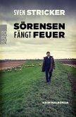 Sörensen fängt Feuer / Sörensen Bd.2 (eBook, ePUB)