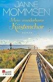 Mein wunderbarer Küstenchor (eBook, ePUB)