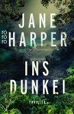 Ins Dunkel (eBook, ePUB)