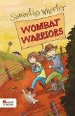 Wombat Warriors (eBook, ePUB)