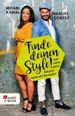 Finde deinen Style! (eBook, ePUB)