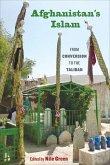 Afghanistan's Islam (eBook, ePUB)