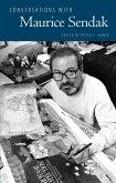 Conversations with Maurice Sendak (eBook, ePUB)