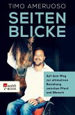 Seitenblicke (eBook, ePUB)