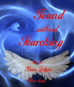 Found without Searching (eBook, ePUB)