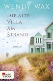 Die alte Villa am Strand / Florida Beach Bd.2 (eBook, ePUB)