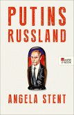 Putins Russland (eBook, ePUB)